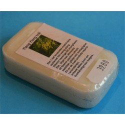Provance 1-pack Ylang-ylang 100gr
