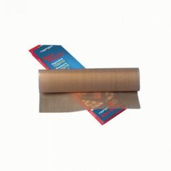 Bakplåtsark teflon 33x43cm