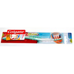 Colgate tandboste massage medium