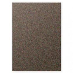 50stk A4 120gr bronsmetallic för ink inkjet laser 24300