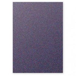 50stk A4 120gr lilametallic för ink inkjet laser 24299