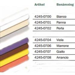 50stk A4 220gr Arrancio