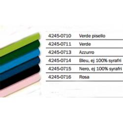 50stk A4 220gr Bleu ej 100% syrafritt