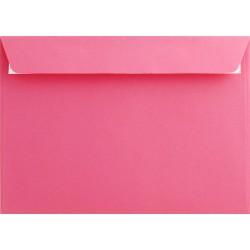 5stk C4 Färg (rosa) med remsa
