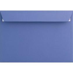 5stk C4 Färg (lavendel) med remsa