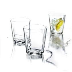 6pk Driksglas (tumblers) 25cl Eva Solo