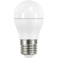 Airam LED Klotlampa