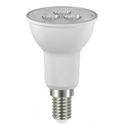 Airam LED Mini
