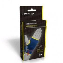 Hand support Dunlop