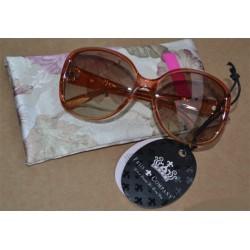 Friis & Company solglasögon