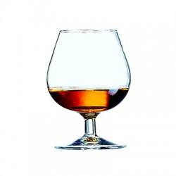cognacskupa