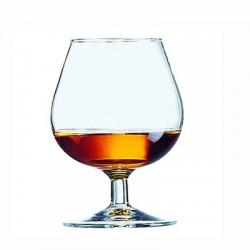 Cognacskupa (25cl)