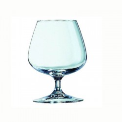 Cognacskupa (15cl)