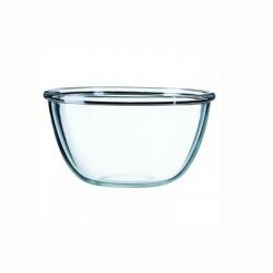 6stk glasskål Ø6cm COCOON