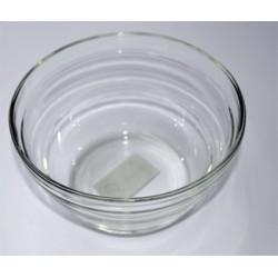 Glasskål 1,2 l
