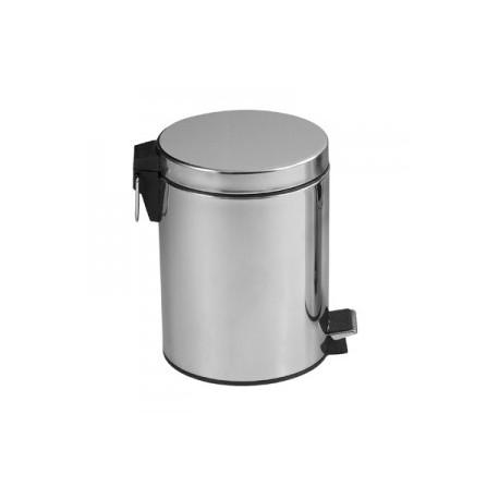 Pedalhink 5 liter
