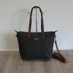 Dam väska art.nr 273