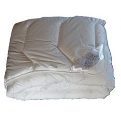 Elegance sovtäcke