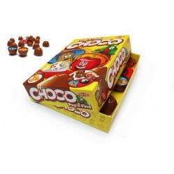 Choco spel