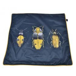 Kuddfodral Bugs 2
