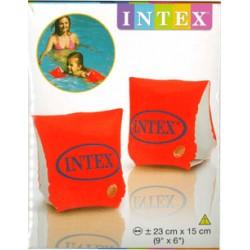 Armringar intex
