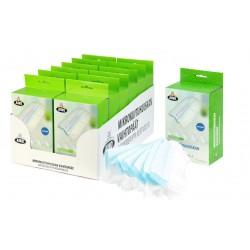 5pk microfiber till vippa