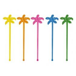 10 stk Drinkpinnar palmer