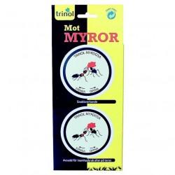 Myrr Myrdosor
