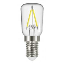 Airam LED Päronlampa