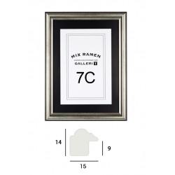 7C 10x15cm