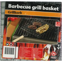 Grillhalster 20x20cm