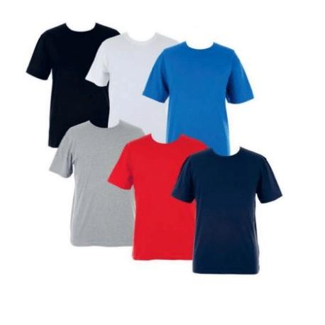 T-shirt M-XL