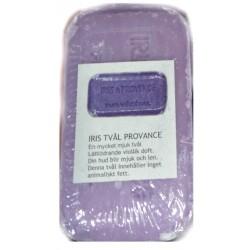 Provance 1-pack Iris tvål 100gr
