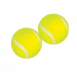 3-pack tennisbollar