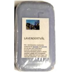 Provance 1-pack lavendertvål 100gr