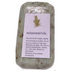 Provance 1-pack Rosmarintvål 100gr