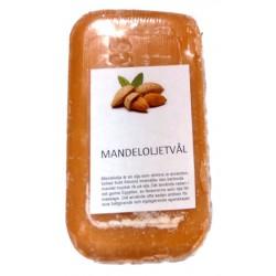 Provance 1-pack mandeloljetvål 100gr