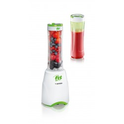 Severin Blender Mix & Go Sm 3735