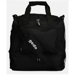 Väska Basic bag black