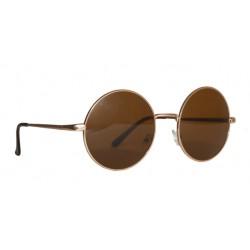 Solglasögon 1916
