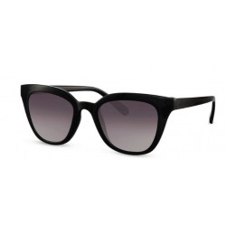 Solglasögon 2765