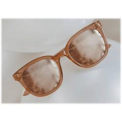 Solglasögon 1931