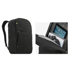 Case logic Huxton Daypack 24L