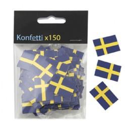 Flaggkonfettix150