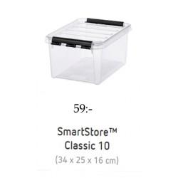 Smart Store Classic 10L 34x25x16cm