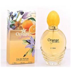 Orange Jardin ( 100ml EDP)