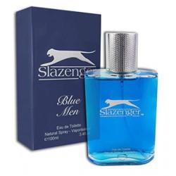 Parfym Slazenger Blue men 100ml
