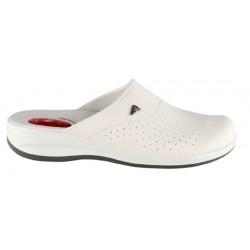 Ceyo Comfort Shoes, memory foam, Vita 36-41
