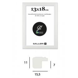 2D ram 13x18cm