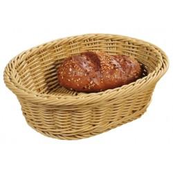 Brödkorg 25x20,5Cm höjd 8,5cm